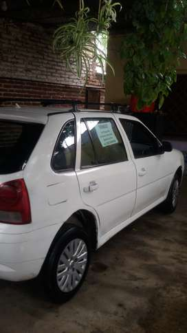 vendo gol power.2009