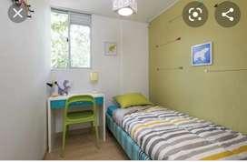 Sesión apartamento arboleda del campo excelente inversión aplican subsidios vis y mi casa ya