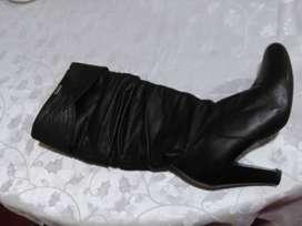 Venta de botas para Mujer