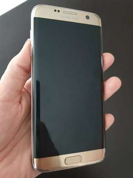 Vendo Samsung, NO PERMUTO