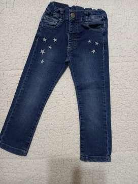 JEANS Mimo & Co