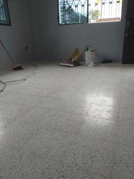 Pulidor de pisos de mármol,marmeton y baldosa