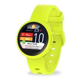Reloj Smartwatch My Kronoz Modelo ZeRound3 Lite