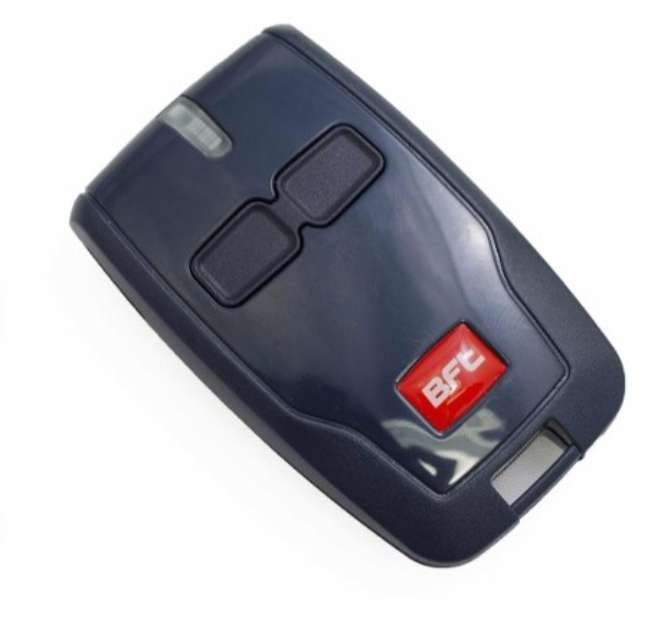 Control Remoto Portón BFT MITTO 0