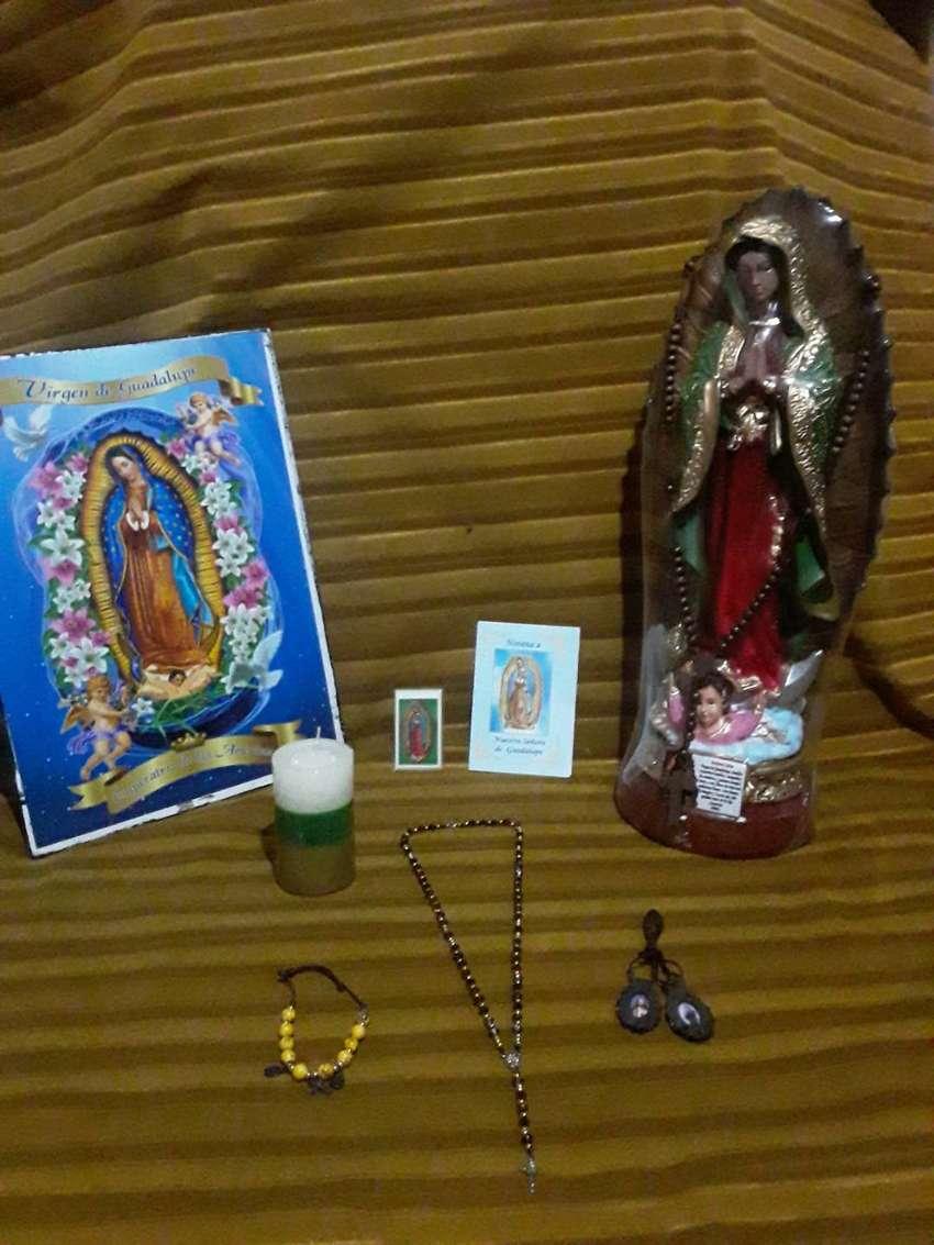 altares religiosos 0