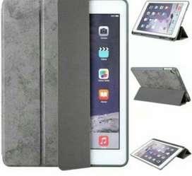 Estuche Bookcoover para iPad