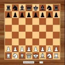 Aprende a jugar ajedrez con profesor profesional