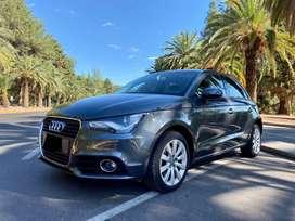 Audi A1 Sportback 1.4 Tfsi Mt Ambition (122cv)