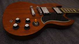Guitarra electrica Epiphone SG 400