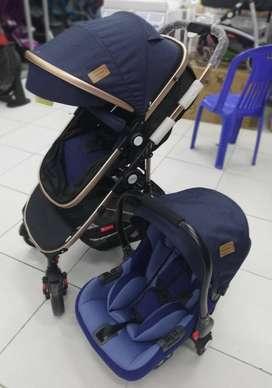 coches para bebes - andadores para niños-