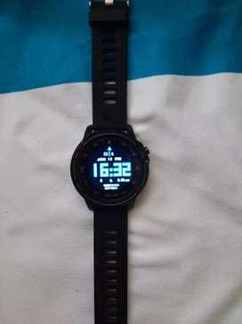 Vendo Smartwatch L8