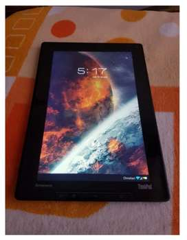 Tablet Lenovo 64GB