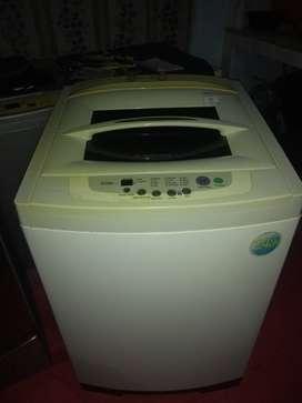 Se vende lavadoramarvc