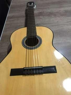 Guitarra Criolla Cielito *nueva*
