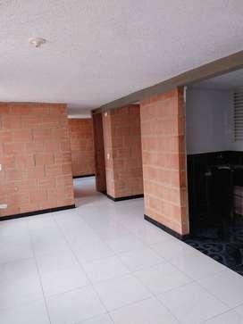 Ganga apartamento en Soacha
