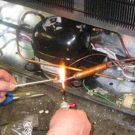 Refrigeración y Electricidad Moyano️️ servicio técnico