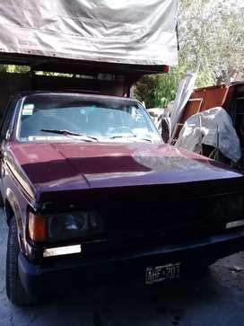 Chevrolet de 20 direccion hidráulica caja de quinta clar grande aire levanta cristales