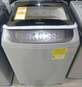Lavadoras Nuevas de fábrica Marca Samsung