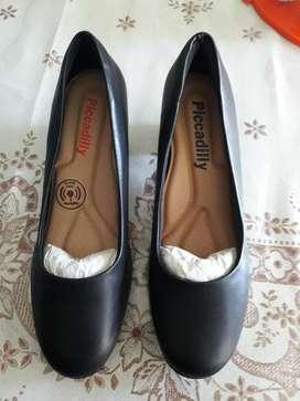Zapatos Clasicos