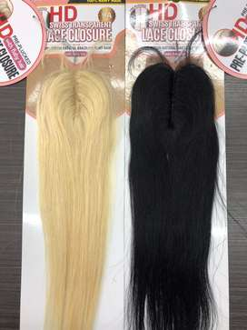 Extensiones de cabello castilla bogota