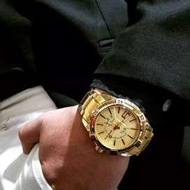Reloj Naviforce NF9117M