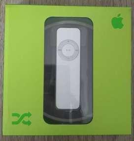 Apple Ipod Suffle 1ª Generación