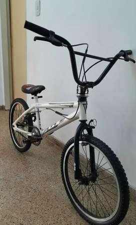 Vendo bici rod 20