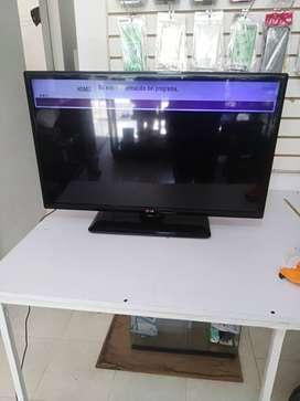 SERVICIO TÉCNICO TELEVISORES LED/ LCD/ PLASMA (SMART TV / 3D TV)