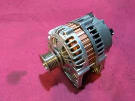 Alternador de volkswagen golf, polo,seat, etc.