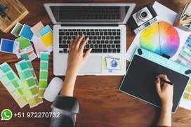 vende mas y aprovecha las redes virtuales para tu crecimiento ya