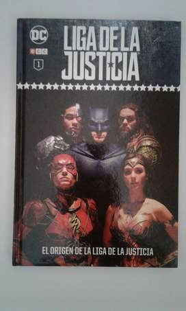 Dc Comics Justice League Liga De La Justicia New 52 Batman