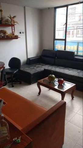 rento habitacion barrio bolivia