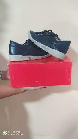Vendo zapatillas urbanas