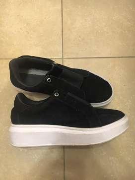 Zapatotillas