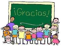 Apoyo Escolar Primario En Mi Domicilio Zona Ituzaingó Docente Señora Alicia