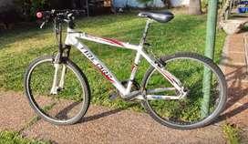 Bicicleta fire bird rodado 20