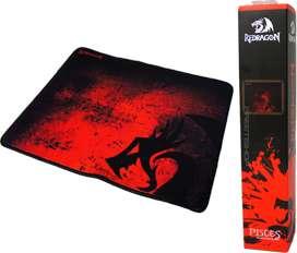 Padmouse Gamer Pisces P016 Redragon, Diseño Y Calidad Unicos