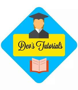Tutorias primaria, secundaria, universidad