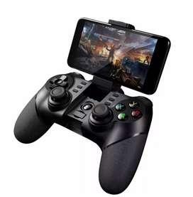 Control Ipega 9076 Multifunción 3 En 1 Tv Box Android Pc Ps3