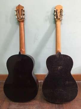 Guitarras Acusticas Lima