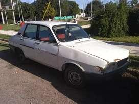 Renault 12 mod 94