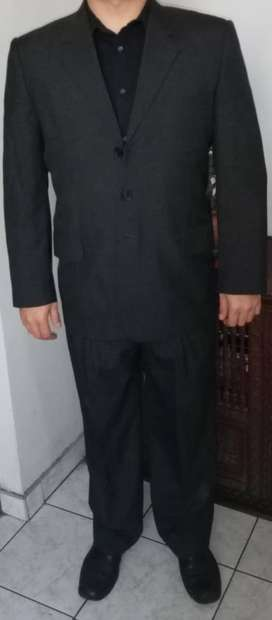 Terno Pierre Cardin Talla 36
