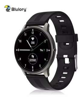 Blulory BW11-reloj inteligente