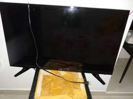 VENDO TV Kalley 32""