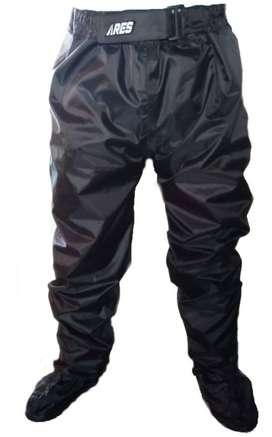 Pantalón impermeable tipo sudadera contra entrega Bogotá o envió ¡¡GRATIS!!.