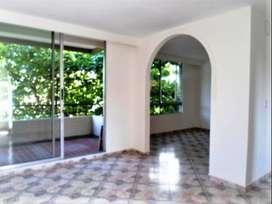 Arriendo Apartamento en Patio Bonito por el Poblado. COD PR 8644
