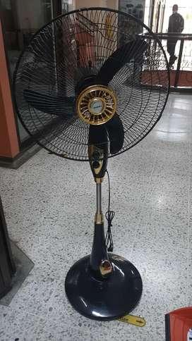 Repuestos para ventiladores