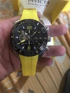 Relojes Originales Nuevos a Todo Precio