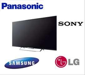 Reparación televisores a domicilio ._L.G_SAMSUNG