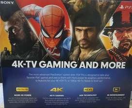 Playstation 4 pro Fornite Versa Bundle NUEVO